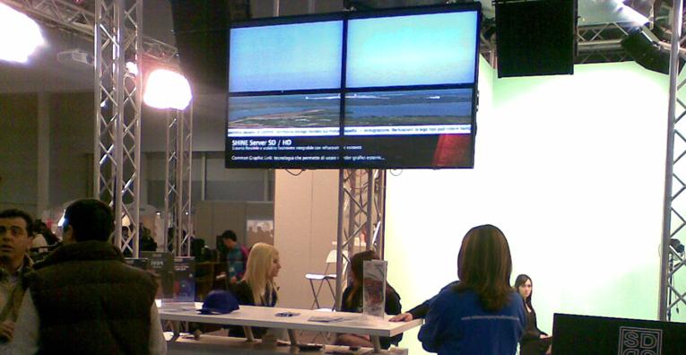 2009SatExpo